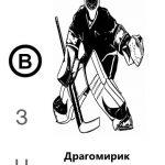 Драгомирик Денис Валерьевич