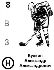 Булкин Александр Юрьевич