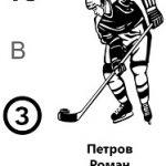 Петров Роман Владимирович