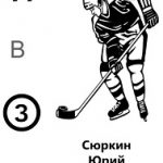 Сюркин Юрий Александрович