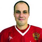 #21 Афанасьев Георгий (Н)