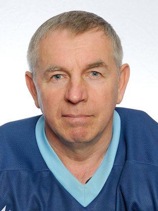 #13 Александров Николай (З)