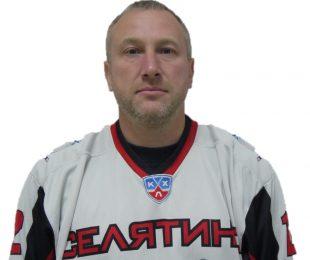 #12 Алексеев Михаил (Н)
