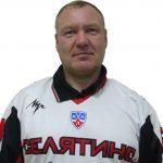 #16 Бабкин Николай (Н)