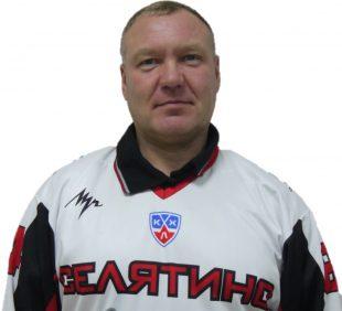 #16 Бабкин Николай А (Н)