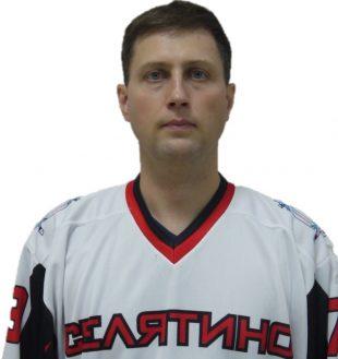 #42 Боровков Александр (Н)
