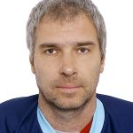# 4 Буков Сергей (З)