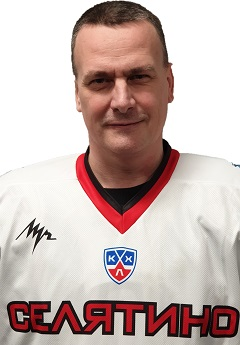 #15 Никитин Вячеслав А (Н)