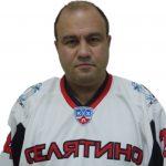 #24 Черваков Сергей (Н)