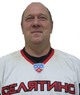 #18 Денисов Станислав (Н)