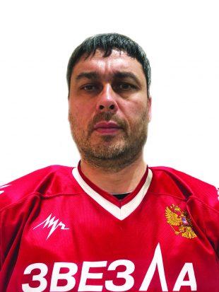 #19 Духанов Игорь (З)