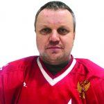 #2 Ермаков Дмитрий (Н)
