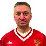 #76 Фенчин Ярослав (H)