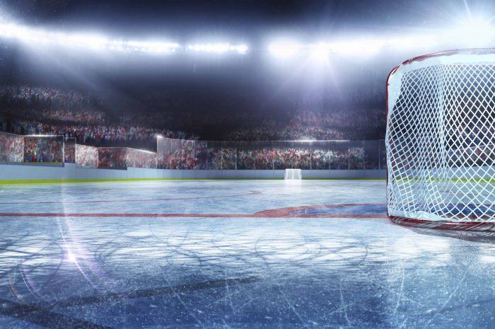 28 ноября пройдет чемпионат по хоккею среди любительских Команд Наро-Фоминского городского округа по хоккею с шайбой Дивизиона «С»