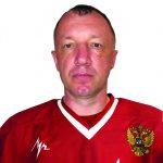 #10 Иванов Александр (Н)