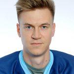 #32 Кирьянов Дмитрий (З)