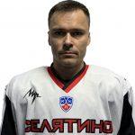 #79 Ковальчук Антон (З)