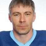 #56 Кутузин Станислав (Н)