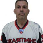#3 Лебедев Сергей (З)