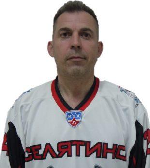 #98 Лебедев Сергей (З)
