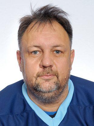 #41 Лисицин Сергей (З)