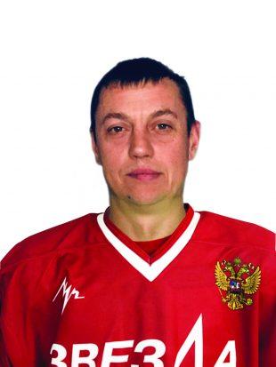 #26 Недумов Михаил (Н)