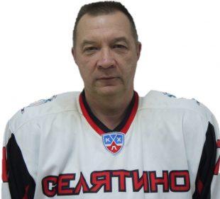 #70 Николинкин Александр (З)