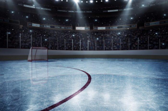 29 ноября пройдет чемпионат по хоккею среди любительских Команд Наро-Фоминского городского округа по хоккею с шайбой Дивизиона «Б»