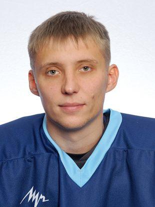 #17 Ширшов Захар (З)