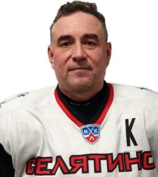 #20 Телешев Роман К (З)