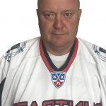 #47 Янкин Сергей (Н)