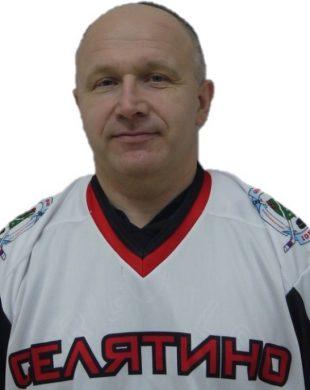 #30 Замазий Олег (З)