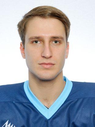 #62 Золотарев Дмитрий (З)