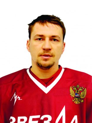 #37 Пакин Сергей (Н)