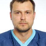 #89 Флоренко Константин (Н)