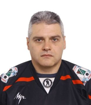 #76 Горохов Сергей (З)