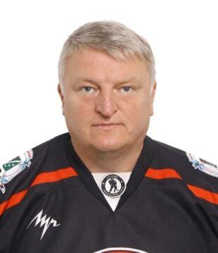 #17 Костырев Владимир (Н)