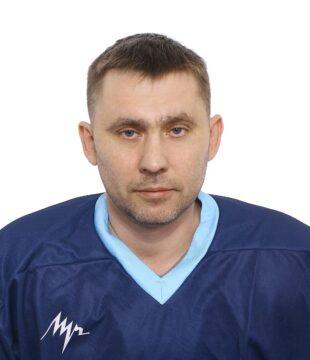 #10 Козлов Андрей (З)