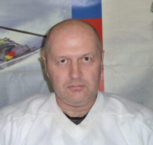 #9 Ларионов Анатолий (З)