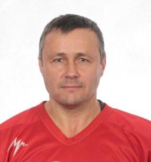 #24 Макаров Константин (Н)